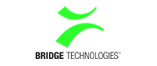 http://www.canal-cable.fr/wp-content/uploads/2015/03/Bridge-Technologies.png