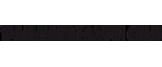 France Télévisons logo
